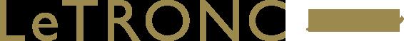 ルトロン (LeTRONC)